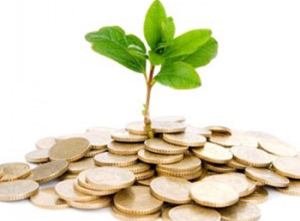 managing god's money needs a capital fund