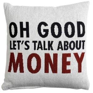 Money Seminar