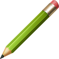 pencil_greenreduced