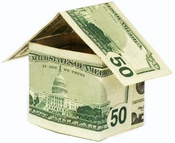 Prosperity Gospel Abundance Focus is Money