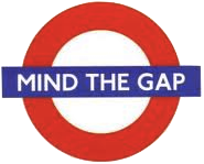 Newlyweds mind the gap about money