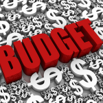 Budget Dilemmas Inherent in Budgeting