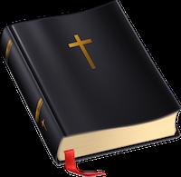 God Debt Bad Debt - Bible Says Repay Debt