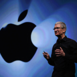 Apple's Smartphone Strategy Key To Success