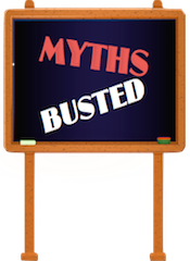 Myth Busted: Managers are Leaders