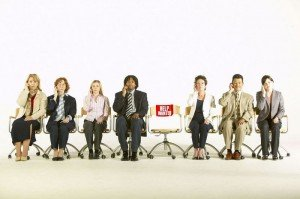 What Are The Best Criteria To Hire New Employees? Character first