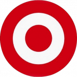 Why Target Canada Failed? Target Was off the mark from the start