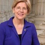 Senator Warren Consumer Advocate